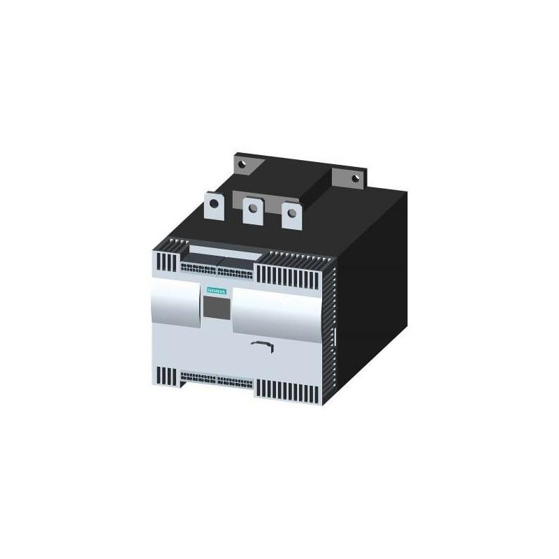 3RW4447-2BC46 Siemens
