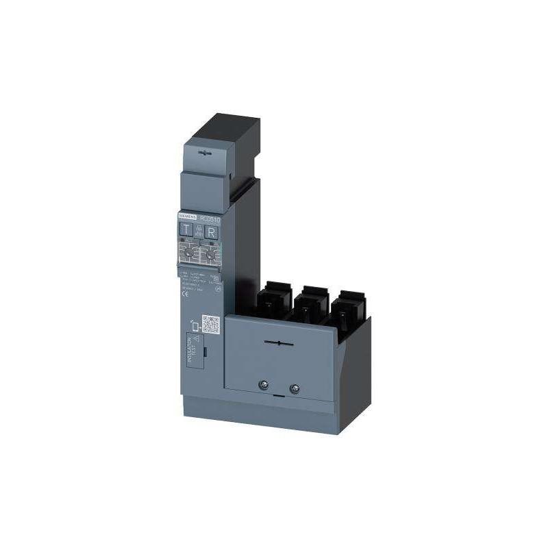 3VA9113-0RS20 Siemens