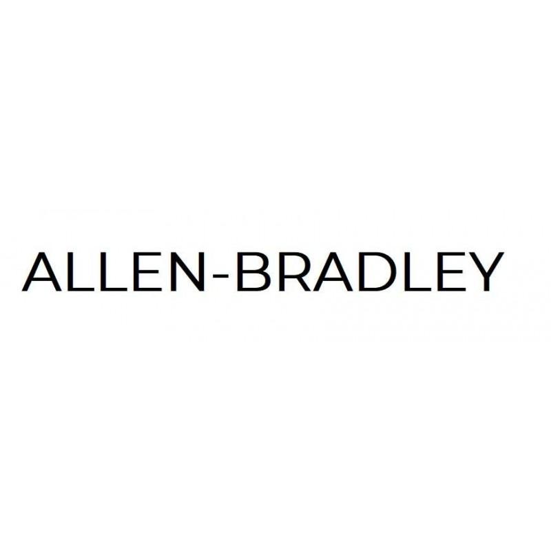 Allen-Bradley 2706-B22J8C1 Dataliner Message Display, 2 Lines, 8K, D-Supply