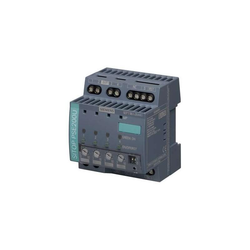 6EP1961-2BA41 Siemens