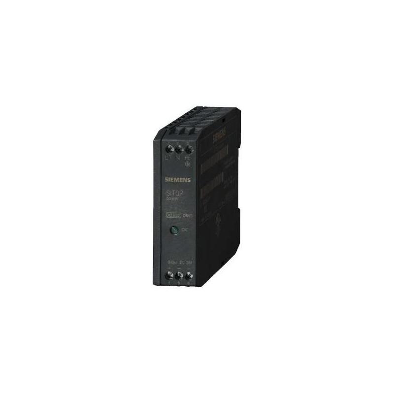 6EP1731-2BA00 Siemens