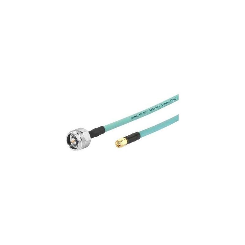 6XV1875-5LH50 Siemens