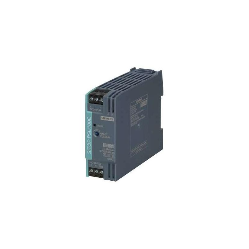 6EP1331-5BA10 Siemens