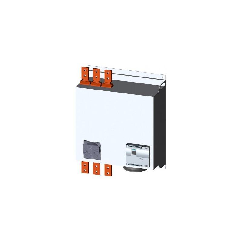 3RW4466-2BC36 Siemens