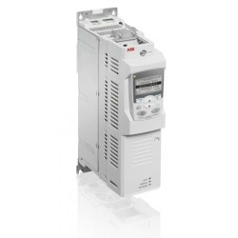 ACS850-04-290A-5 ABB
