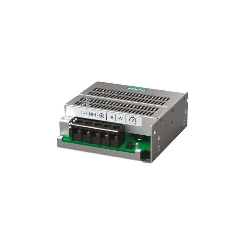 6EP1321-1LD00 Siemens PSU100D STABILIZED POWER SUPPLY