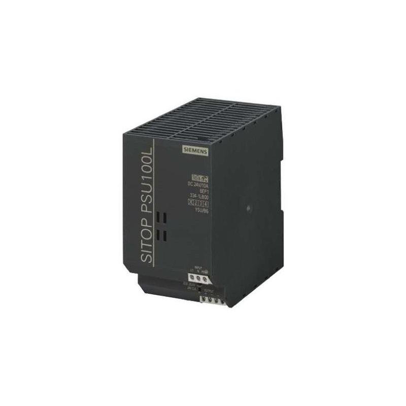6EP1334-1LB00 Siemens SITOP PSU100L