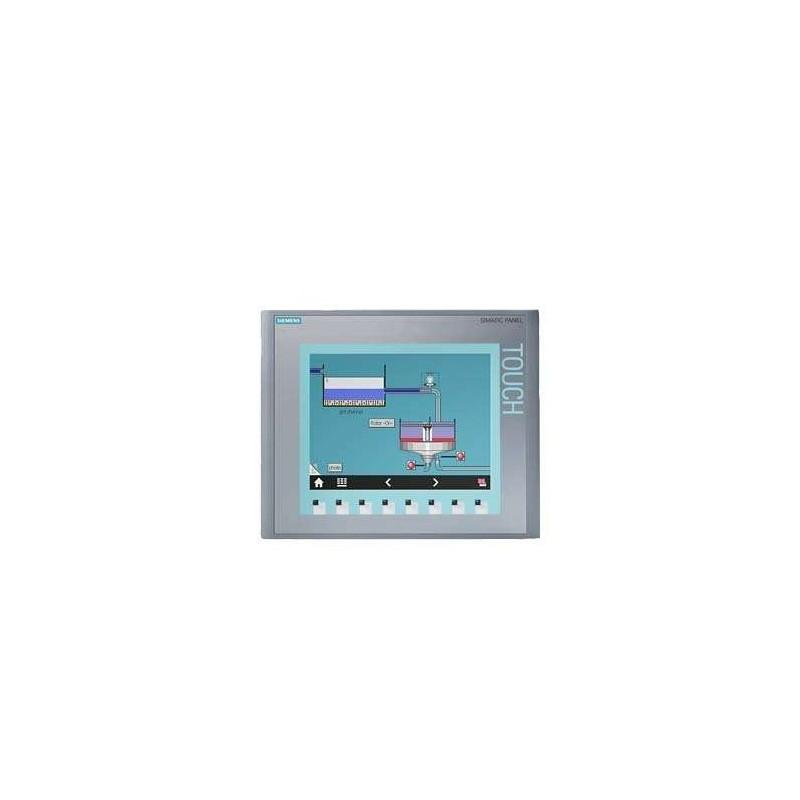 6AV6647-0AF11-3AX0 SIEMENS SIMATIC HMI KTP1000