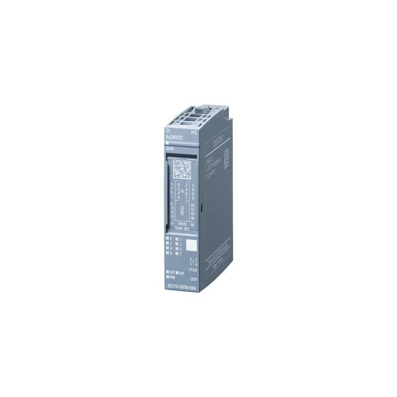 6ES7131-6BF00-0DA0 SIEMENS SIMATIC ET 200SP