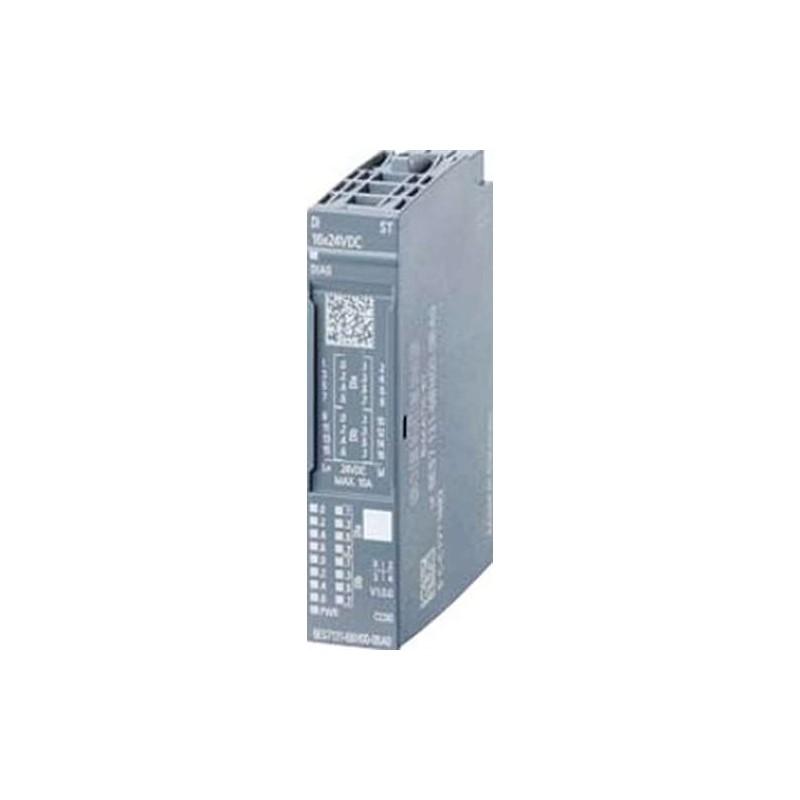 6ES7132-6BH00-2BA0 SIEMENS SIMATIC ET 200SP