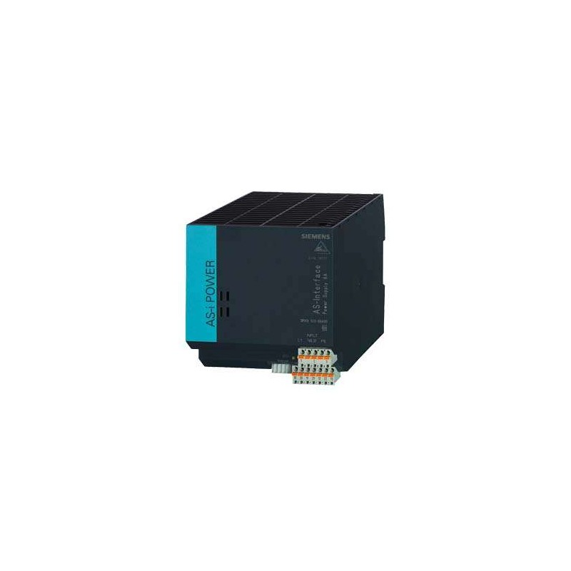 3RX9503-0BA00 SIEMENS AS-I POWER