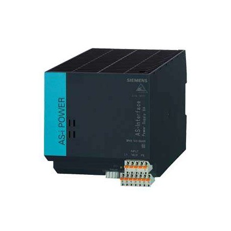3RX9503-0BA00 SIEMENS AS-I POWER