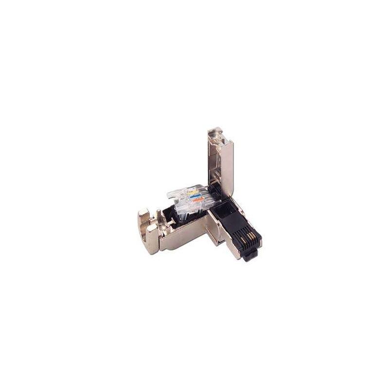 6GK1901-1BB20-2AB0 SIEMENS SIMATIC NET 10 unidades