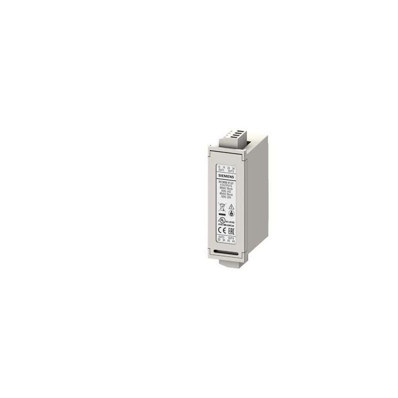 3KC9000-8TL61 SIEMENS