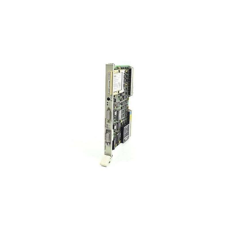 6GK1143-0AA00 SIEMENS SIMATIC NET CP143