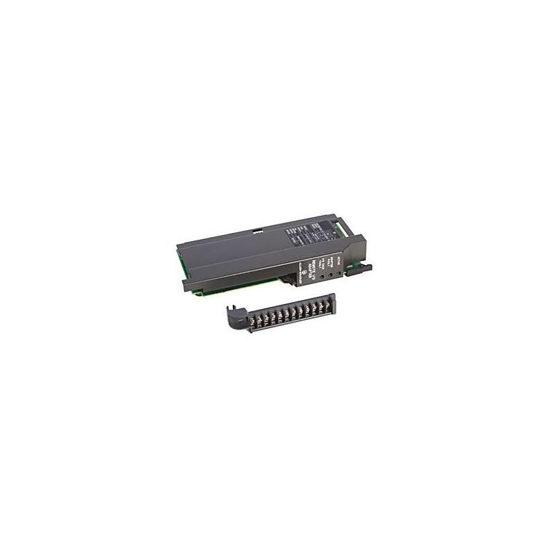 1771-ASBK Allen-Bradley PLC-5 I/O Adapter Module