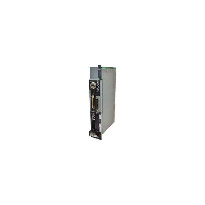 1785-L60L Allen-Bradley PLC-5 Controller