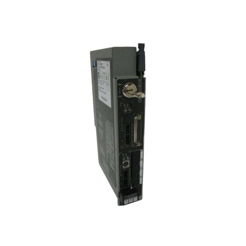 1785-L80B Allen-Bradley PLC-5 Controller