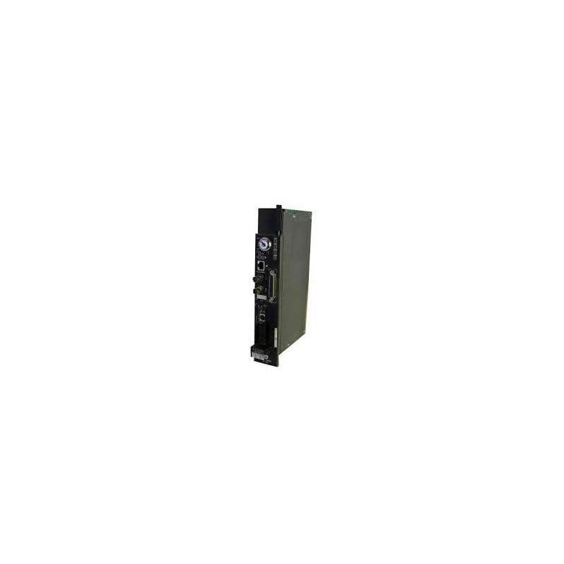 1785-L80C Allen-Bradley PLC-5/80C Controller