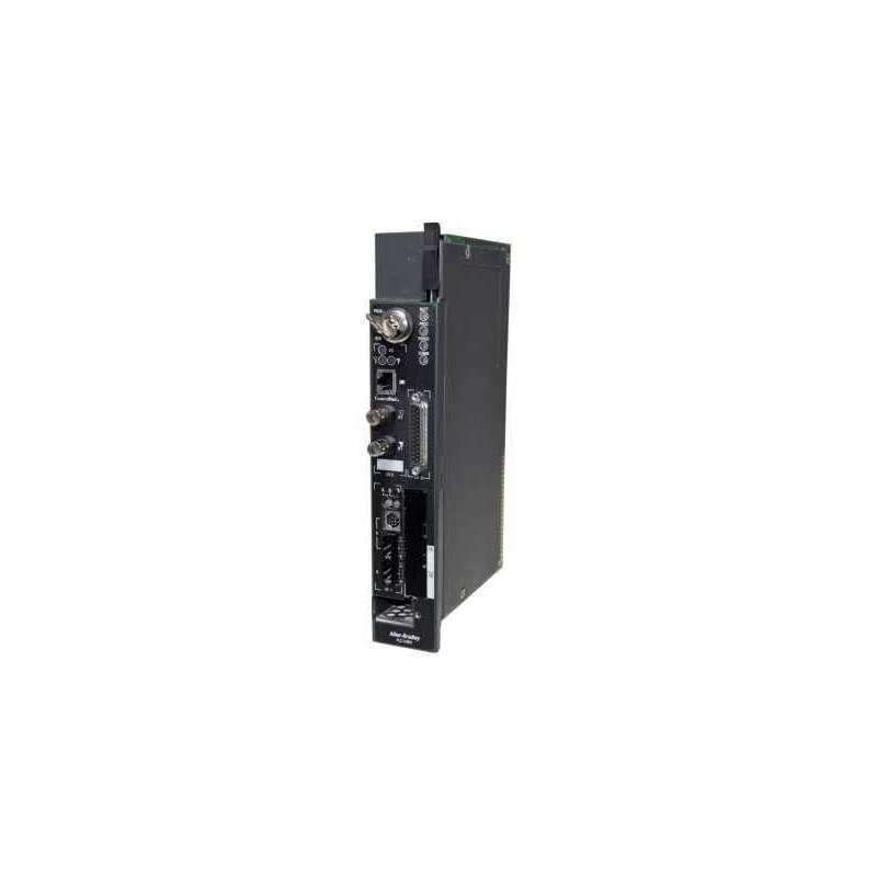 1785-L80C15 Allen-Bradley PLC-5/80C Controller