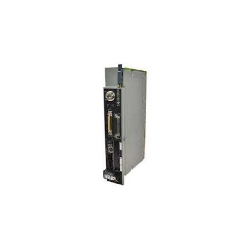 1785-V40V Allen-Bradley PLC-5/V40 VME Processor