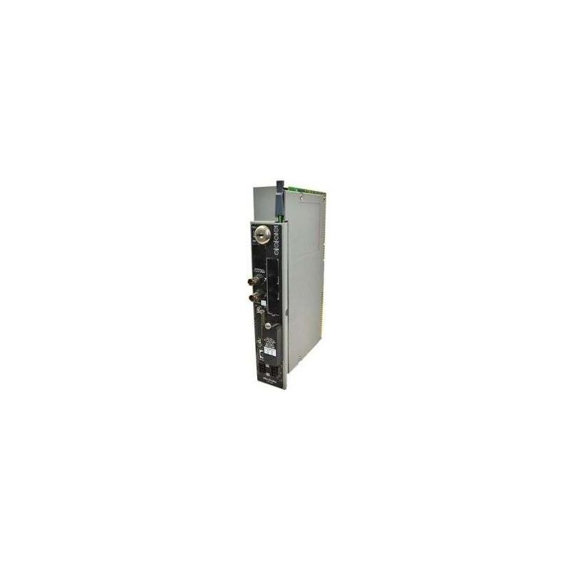 1785-L20C Allen-Bradley PLC-5/20C Controller
