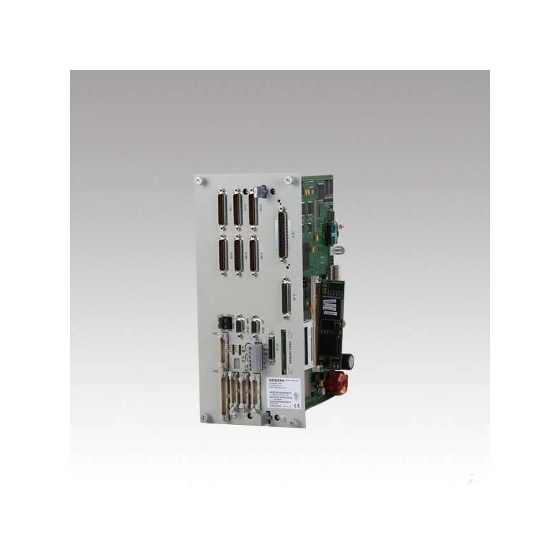 6FC5410-0AY01-0AA0 Siemens...